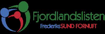 Fjordlandslisten